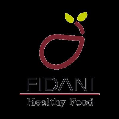 Fidani