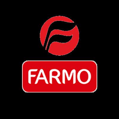 Farmo