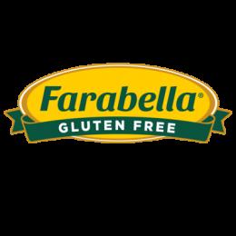 Farabella