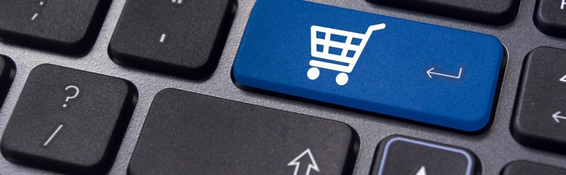 E-commerce oltre quota 16 miliardi