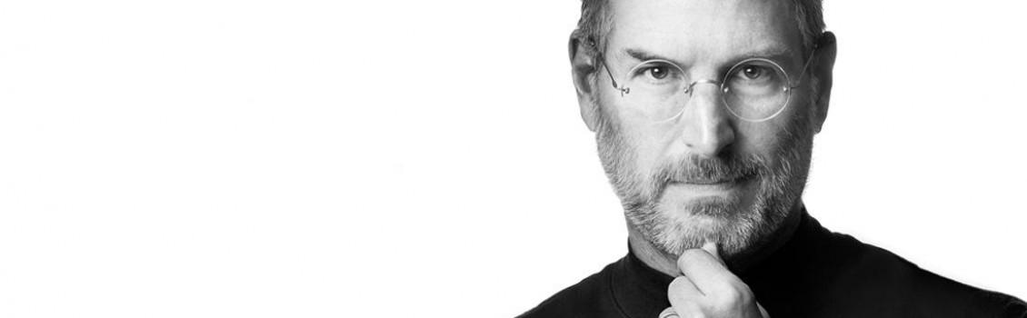 Ricordando Steve Jobs